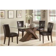 Coaster Furniture Nessa