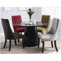 Coaster Furniture Amhurst