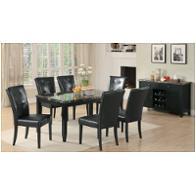 Coaster Furniture Anisa