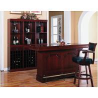 Coaster Furniture Lambert