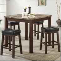 Coaster Furniture Sofie