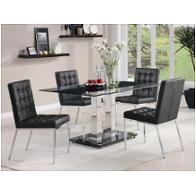 Coaster Furniture Rolien