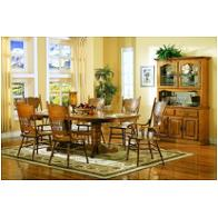 5396nb1 Coaster Furniture Mackinaw Dining Room Furniture Dining Tables