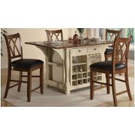Coaster Furniture Kitchen Carts