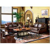 Coaster Furniture Princeton
