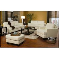 501691 Coaster Furniture Samuel - Cream Living Room Furniture Sofas