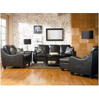 Coaster Furniture Java