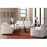 Coaster Furniture Jasmine White