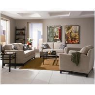 Coaster Furniture Carver