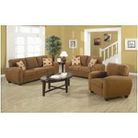 Coaster Furniture Sibley