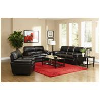 Coaster Furniture Fenmore Black