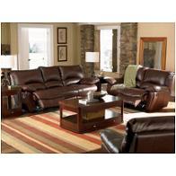 Coaster Furniture Clifford