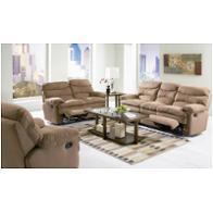 Coaster Furniture Harmon