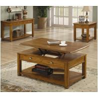 Coaster Furniture Woodside