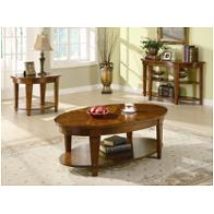 Coaster Furniture Mockingbird