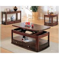 Coaster Furniture Evans
