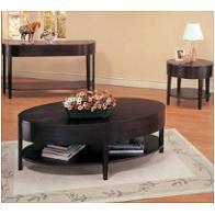 Coaster Furniture Gough
