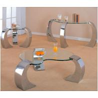 Coaster Furniture Custer