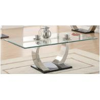 Coaster Furniture Shearwater