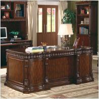 Coaster Furniture Union Hill