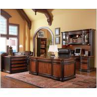 Coaster Furniture Pergola