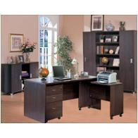 Coaster Furniture Decarie