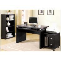 Coaster Furniture Peel Black