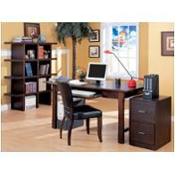 Coaster Furniture Laval