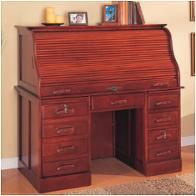 Coaster Furniture Palmetto Cherry