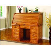 Coaster Furniture Palmetto Oak