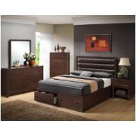Coaster Furniture Remington