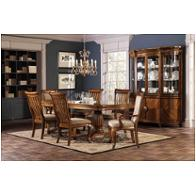 Coaster Furniture Saphrina