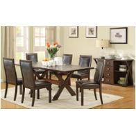 Coaster Furniture Emerson