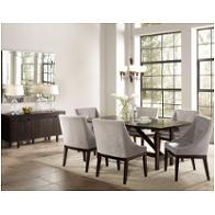 Coaster Furniture Candice