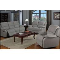 Coaster Furniture Reed