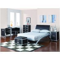Coaster Furniture Leclair