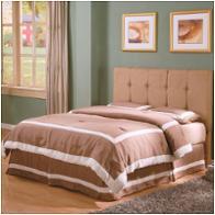 Coaster Furniture Lewis Brown