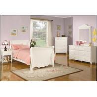 Coaster Furniture Pepper