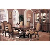 Coaster Furniture Saint Charles