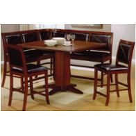 Coaster Furniture Lancaster