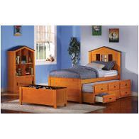 Coaster Furniture Jacob