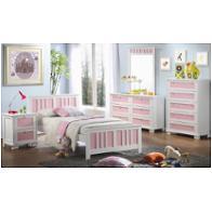 Coaster Furniture Apolonia