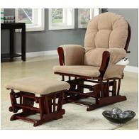 650010 Coaster Furniture Living Room Furniture Recliners