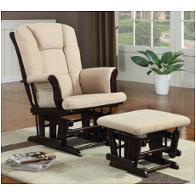 650011 Coaster Furniture Living Room Furniture Recliners