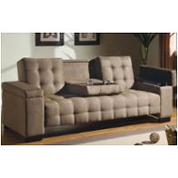 300146b1 Coaster Furniture Living Room Furniture Sofas