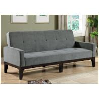 300229 Coaster Furniture Living Room Furniture Sofas
