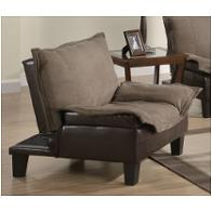 300303 Coaster Furniture Living Room Furniture Living Room Chairs