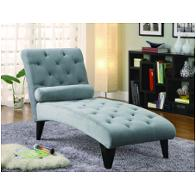 550067 Coaster Furniture Accent Furniture Chaises