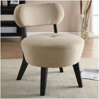 900293 Coaster Furniture Accent Furniture Accent Chair