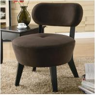 900294 Coaster Furniture Accent Furniture Accent Chair